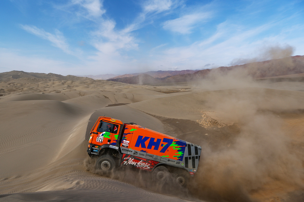 Dakar19_Final_KH7Epsilon_Team_1_ITT
