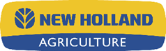 New_Holland_ITT_CM93_logo