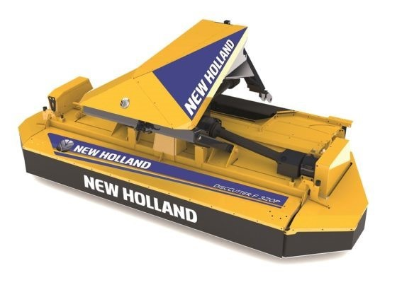 Segadoras_alto_rendimiento_New_Holland