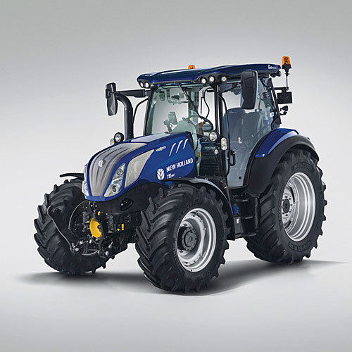 new holland t5 autocommand CM93